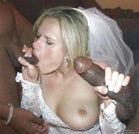 bj brides