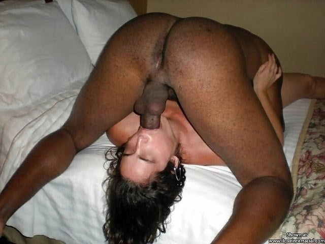 Real wife swap sex