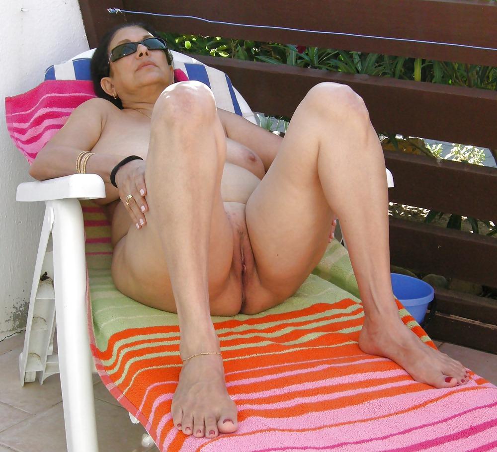 Mature women for sex huntington beach