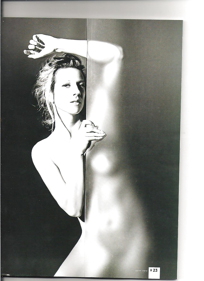 Marta domachowska nude photos pity