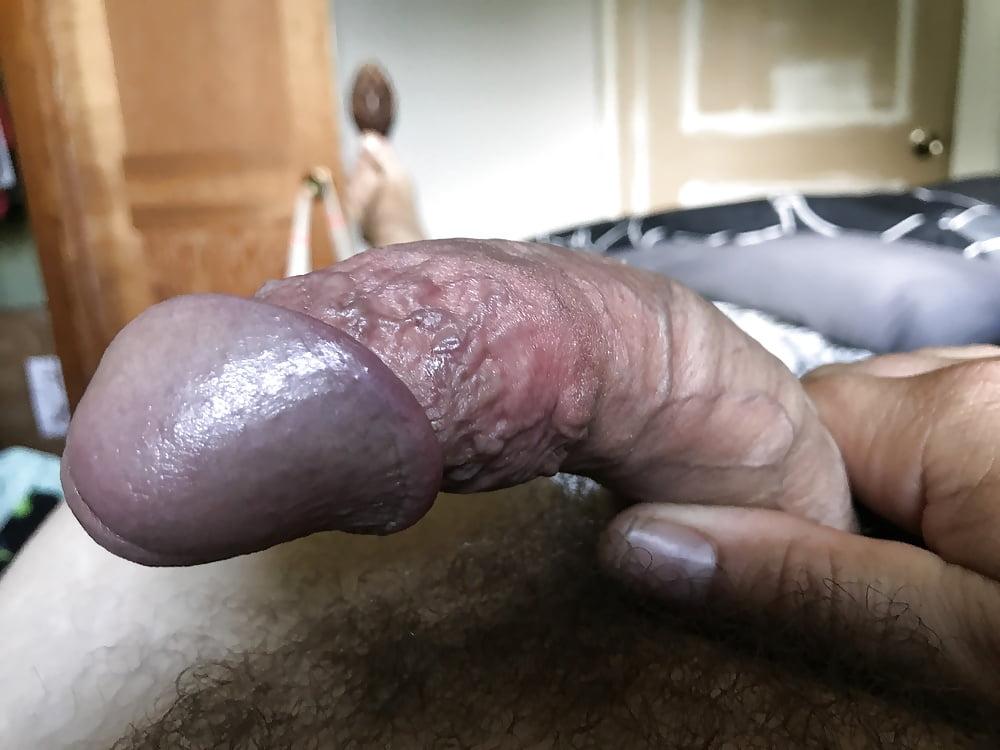 Big cock head mushroom fuking big ass hole
