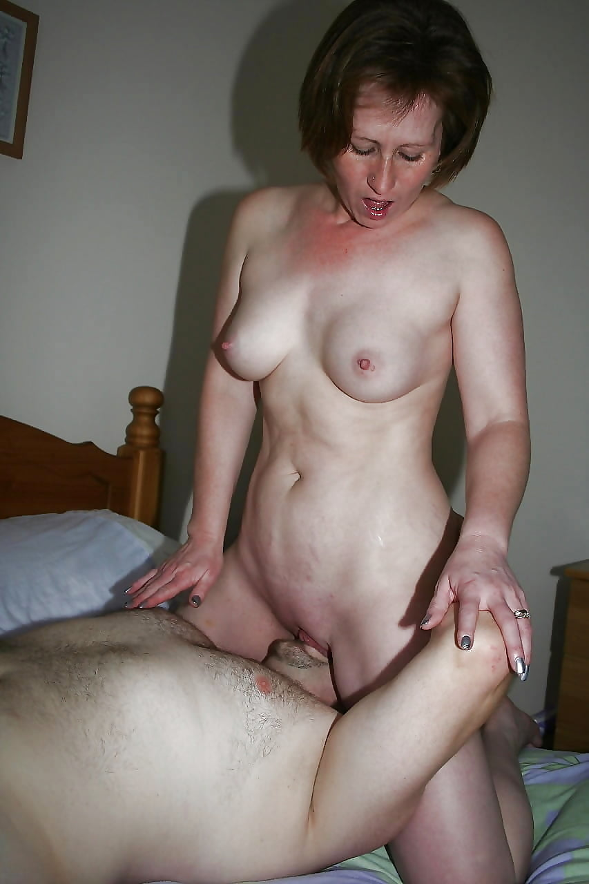 Naked amature mature vids latin women porn