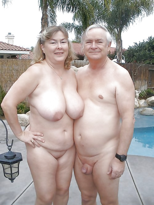 Nude women and men pics