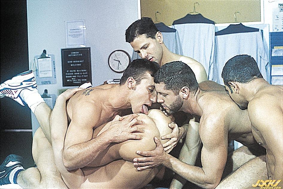 Russian gay male porn-6114