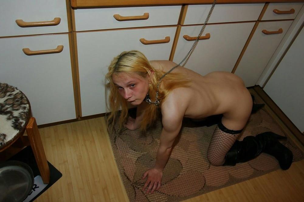 Mirta russian Findchinese wife swap