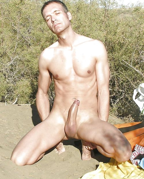 Very nudist boys gallery