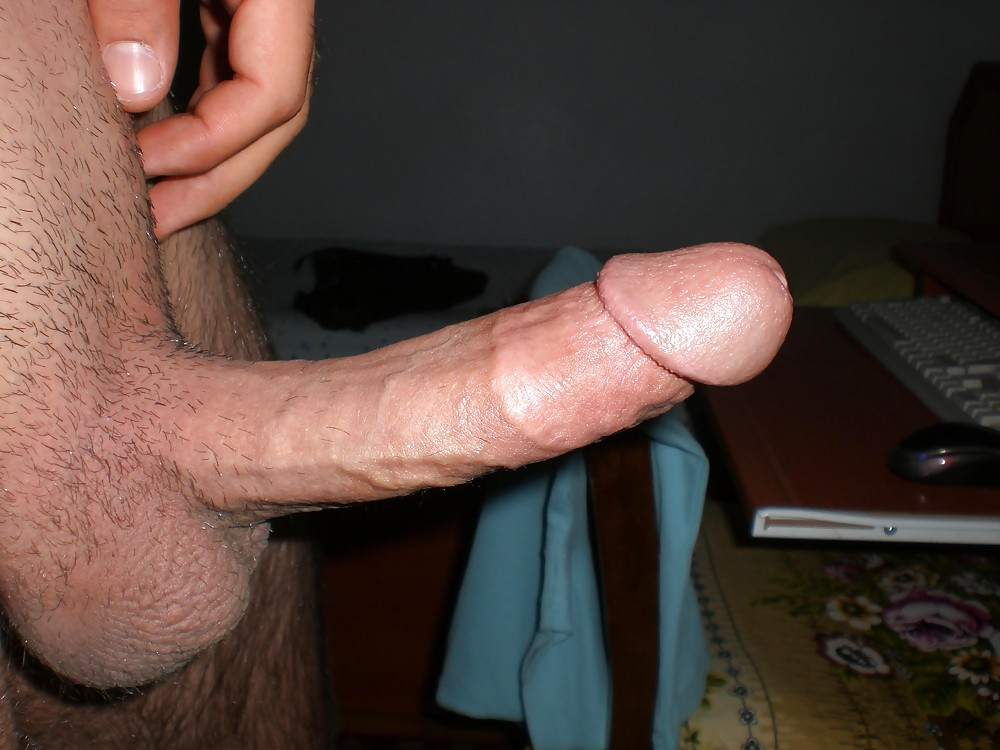 Biggest white cock pictures