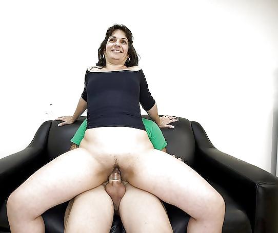 Yabanci porno hun turku atilla tarkan attila - 2 9