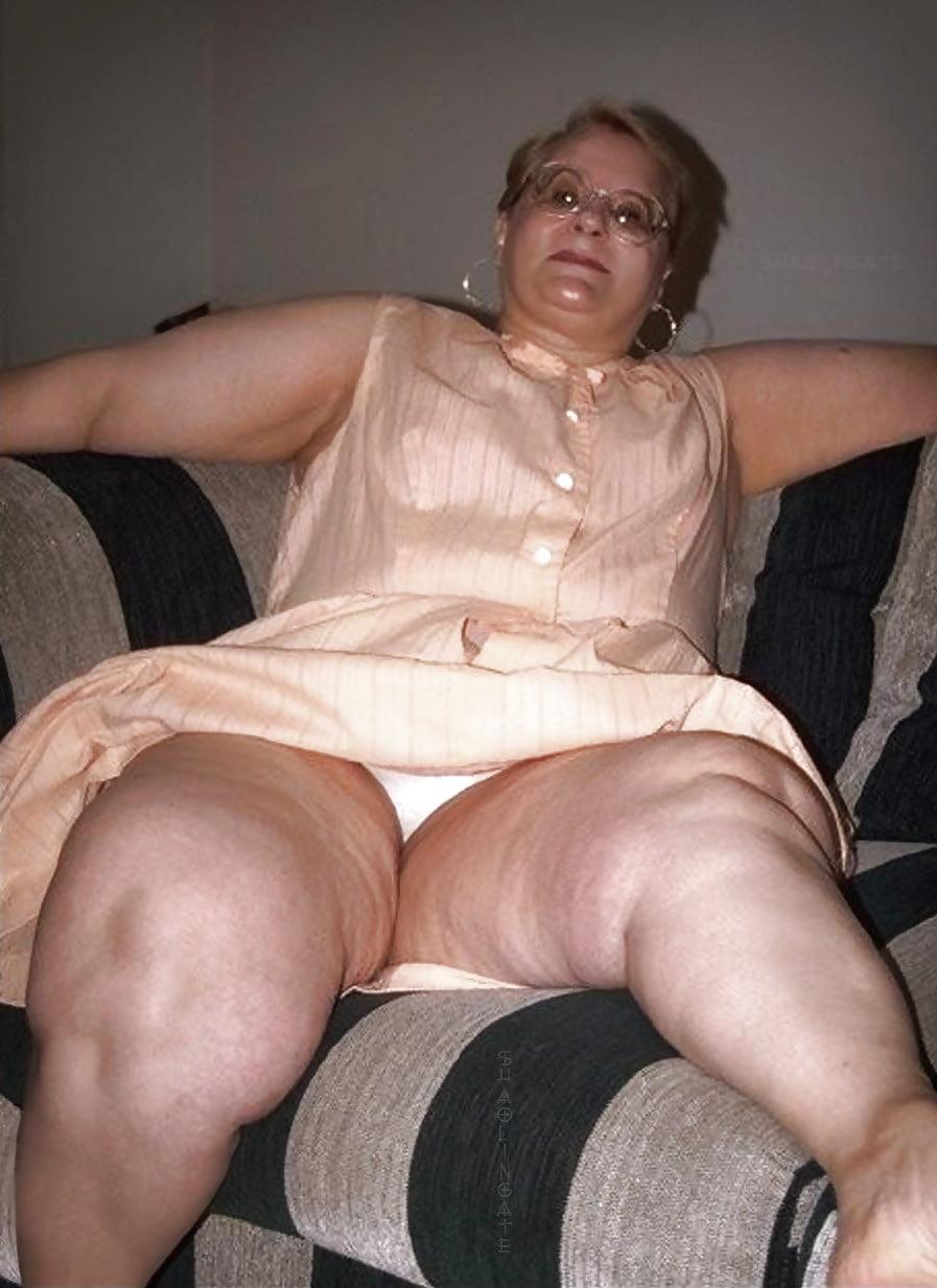 Mature older granny panty tgp, girls nude breast