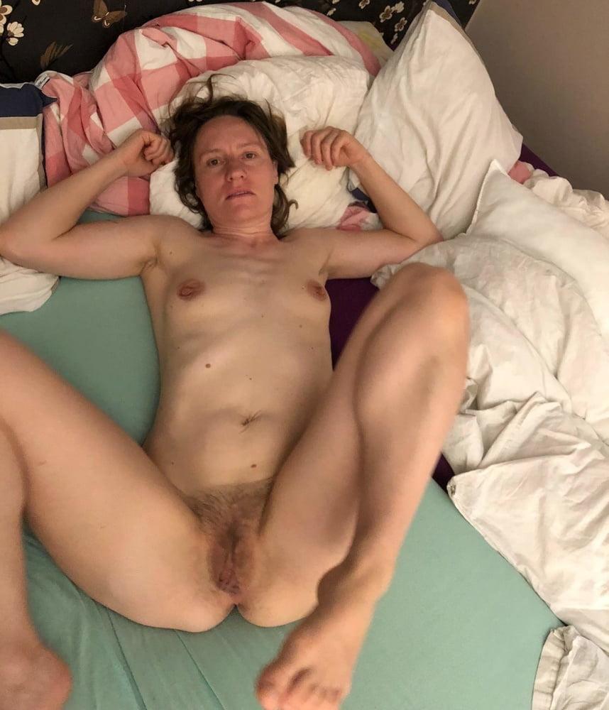 Hello kitty panties porn #1