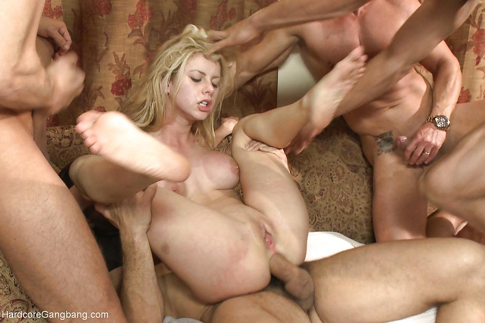 onlayn-porno-dzhessi-sden-ebut-vdvoem-video-seks