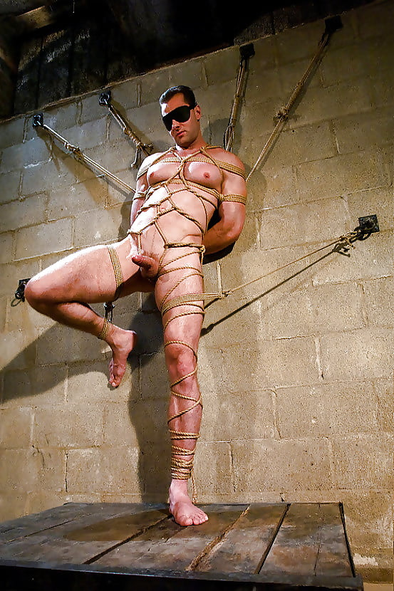 gay-male-bondage-personal-chat