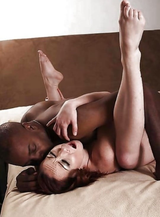 Wives Fucked by Black Cock - 219 Pics