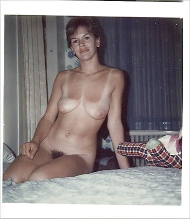 futanari hentai porn pictures