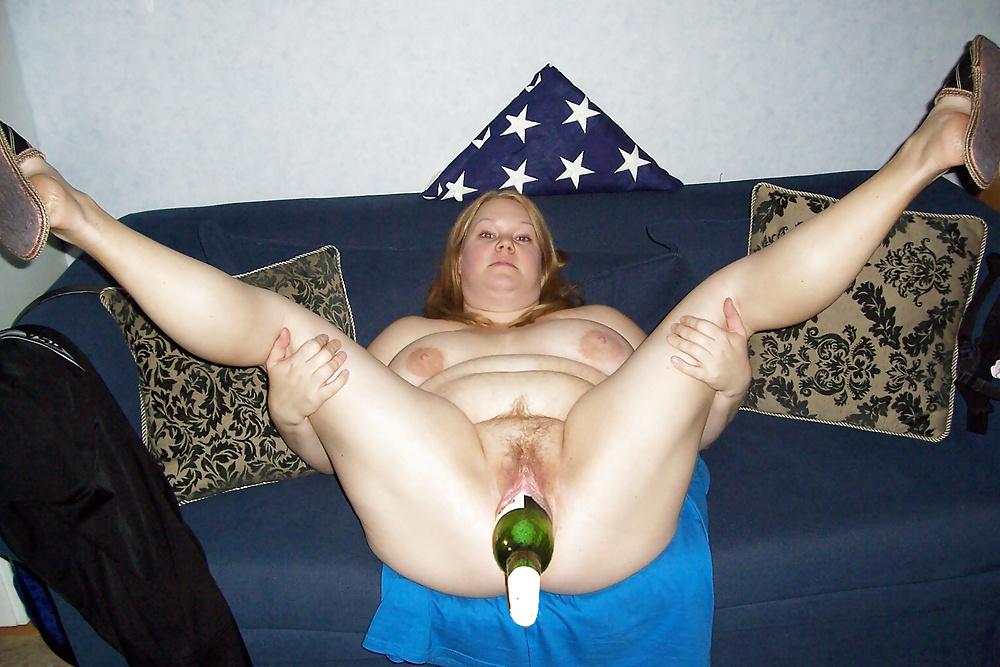 college-cheerleader-mature-huge-insertion-pics