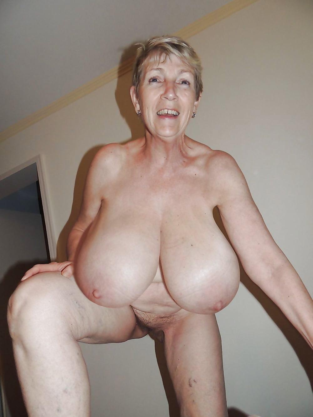 nude-big-breast-grannies-new-sexy-pornstar