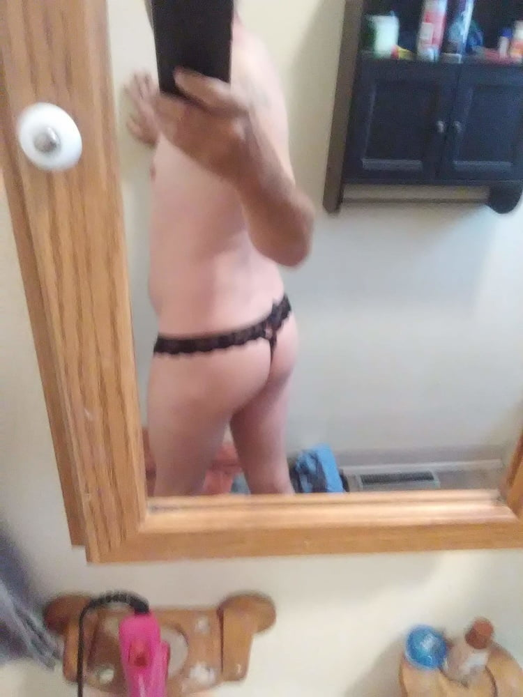 Incest mom son thumbnails family fucking amateur homemade wife swap