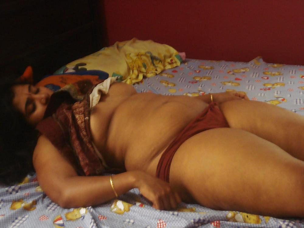 Blue mallu aunty panty sex and wife