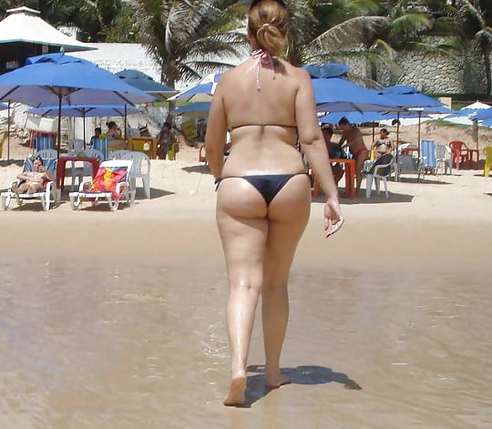 Hot latina tits cam 2