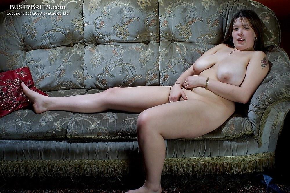 Tori wilson bio