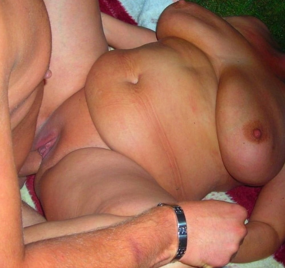 Naked anal sex pics-1868
