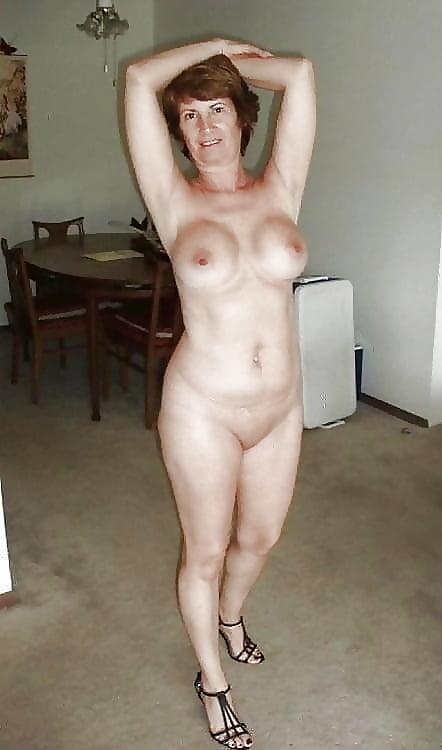 Old naked ladies tumblr-1816