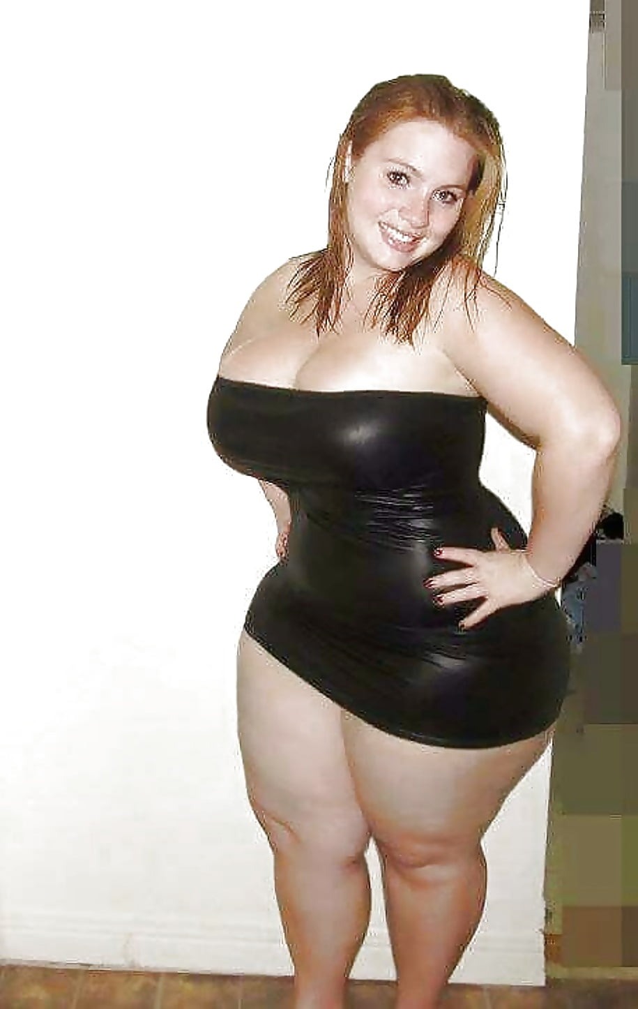 extremely-fat-white-bitches-naked-pissing-pic-posts