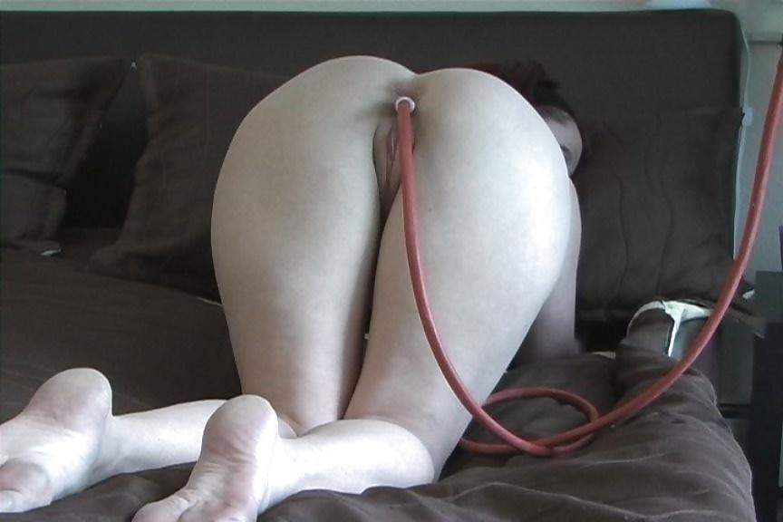wives-nude-enema-yugioh-virgin-anal-sex