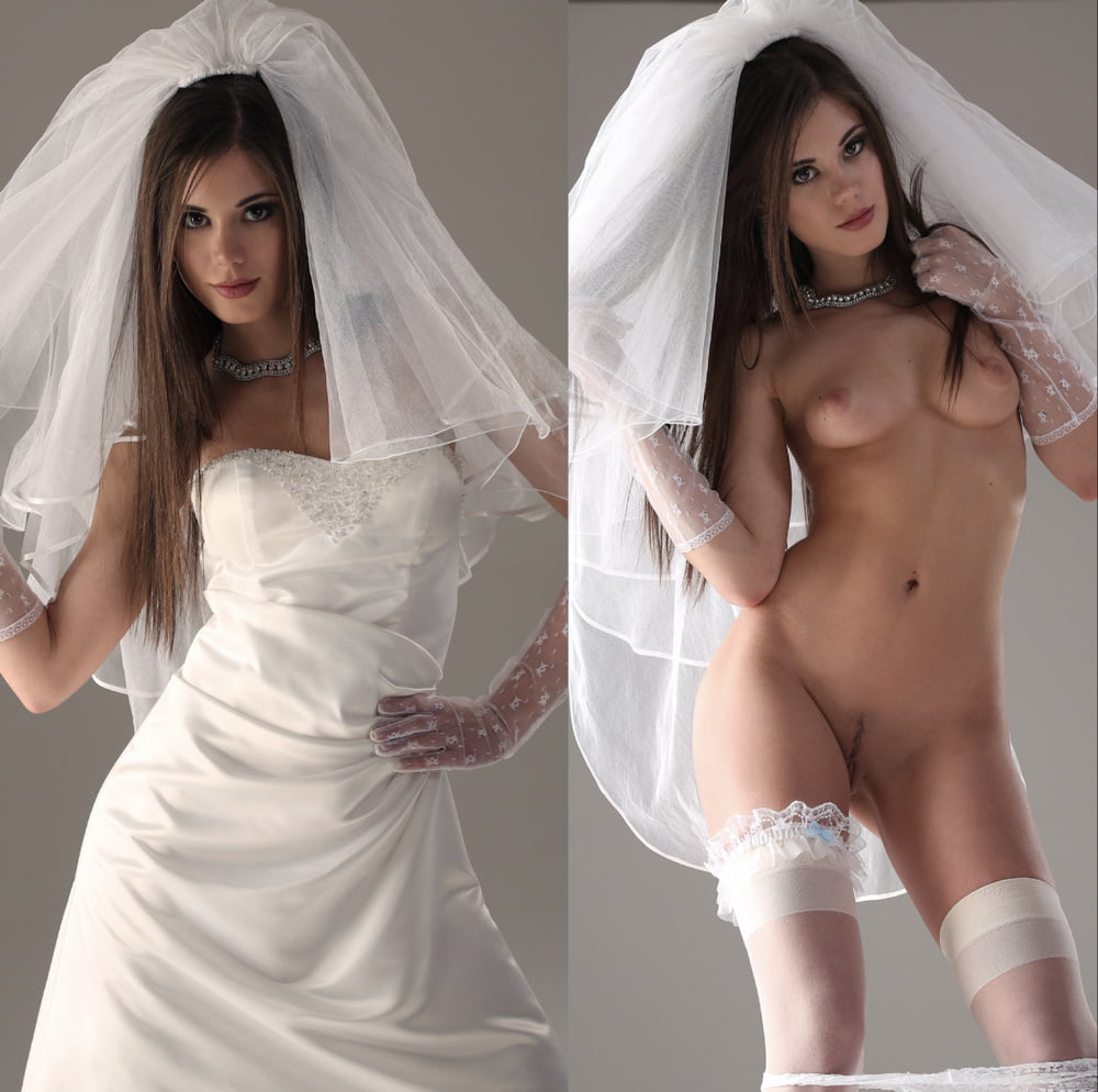Mexican wife mail order bride