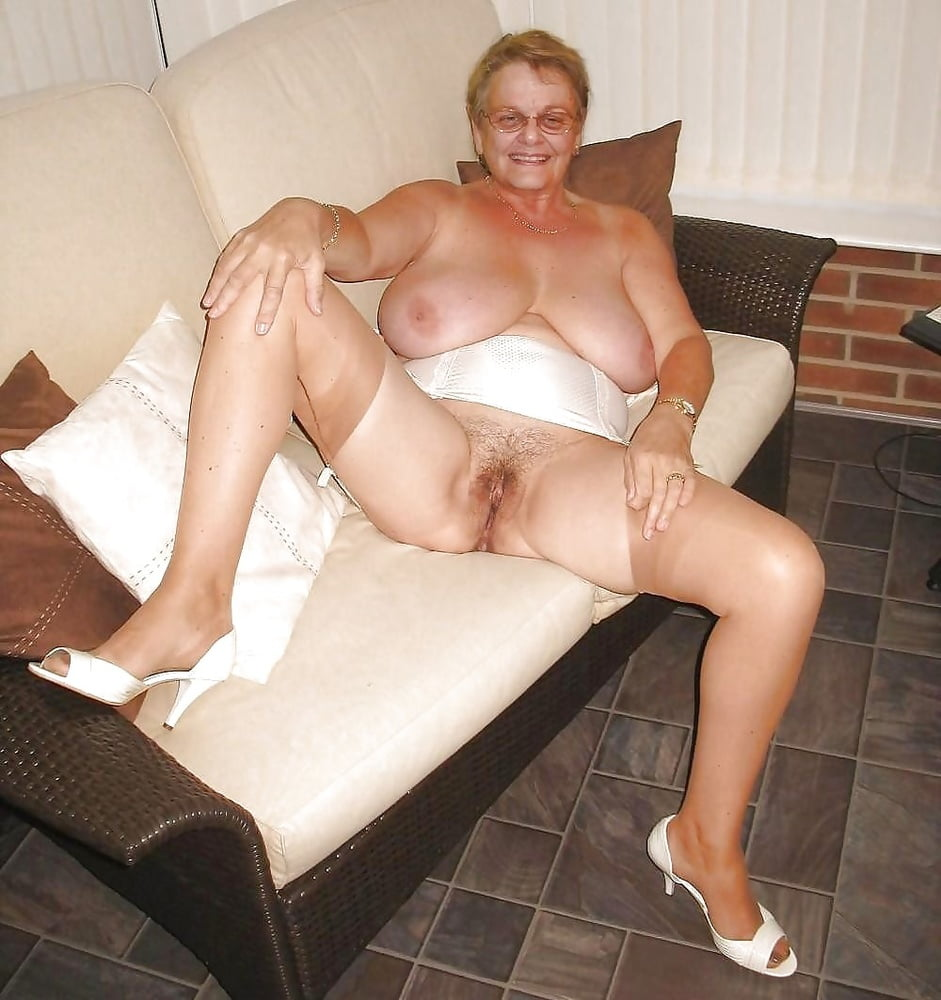 Bbw women squirting