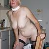 les salopes ( granny )