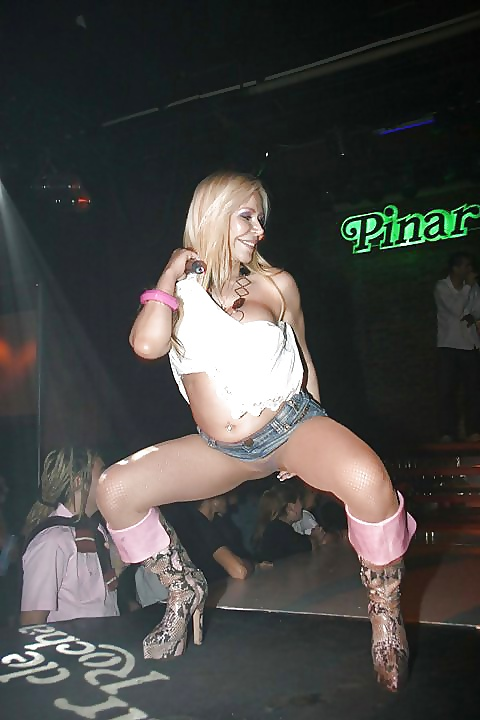 Sexy punjbi girl fucke