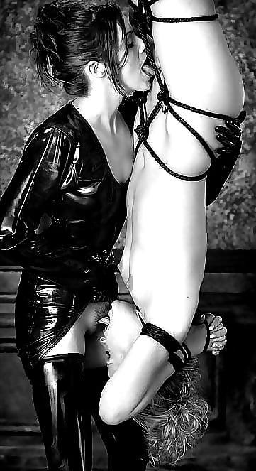 fotografía erotica