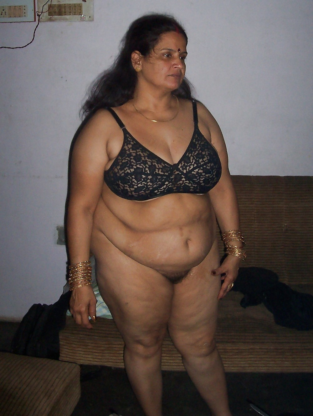 picture-of-fat-naked-women-in-india