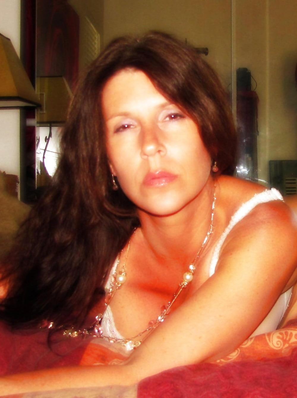Actriz Porno Lorena Garcia Redes Sociales lorena ponce ubermilf - 50 pics | xhamster
