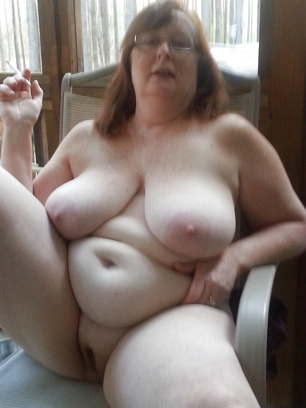 Pussy Sex Images Fat pussy lips solo