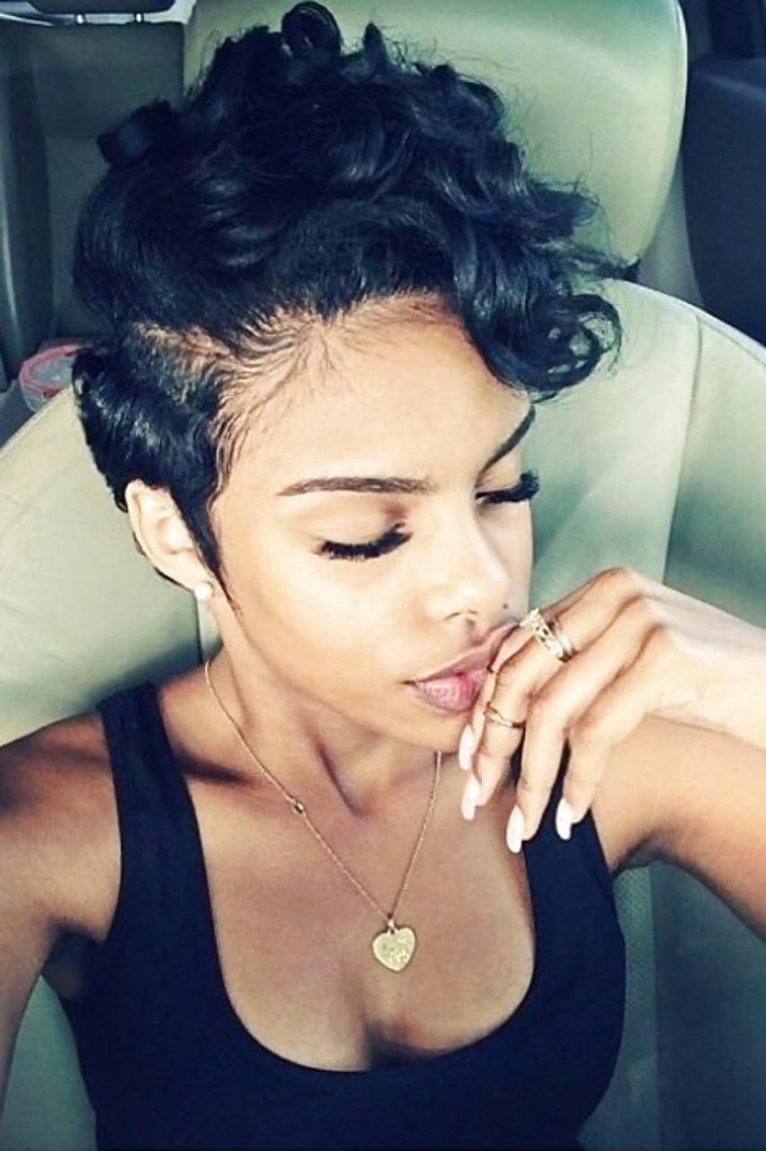 Mohawk black girl hairstyles-8435