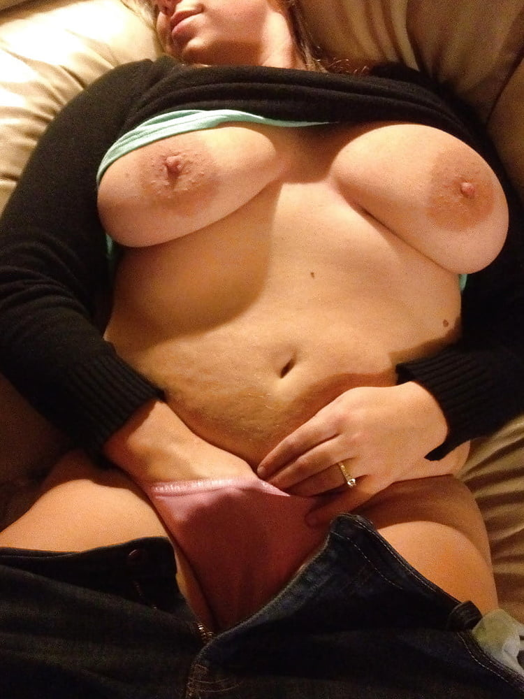 Amateur wife too much cum tube8