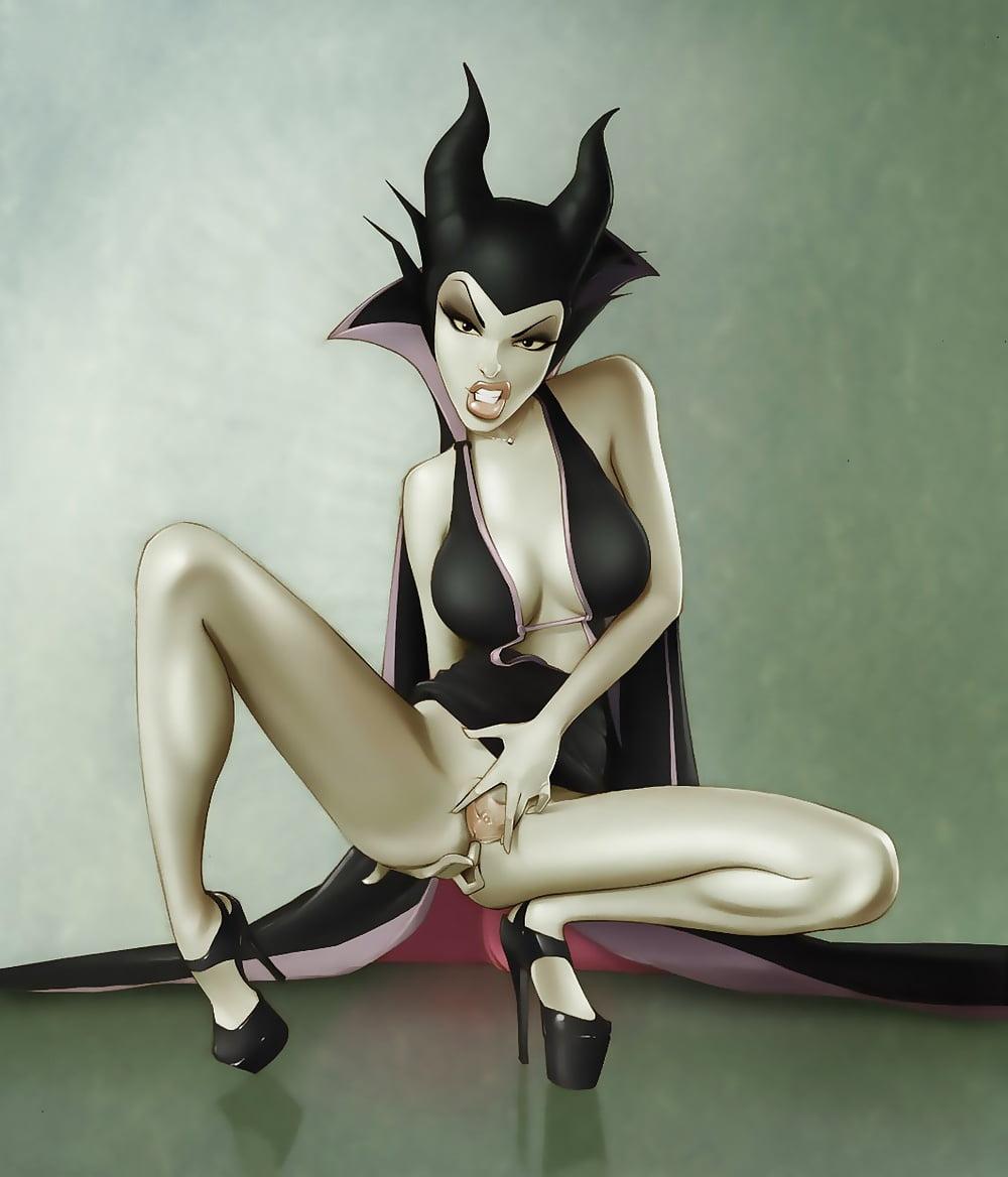 Порнушки порно изображения малефисента монро супер фигура