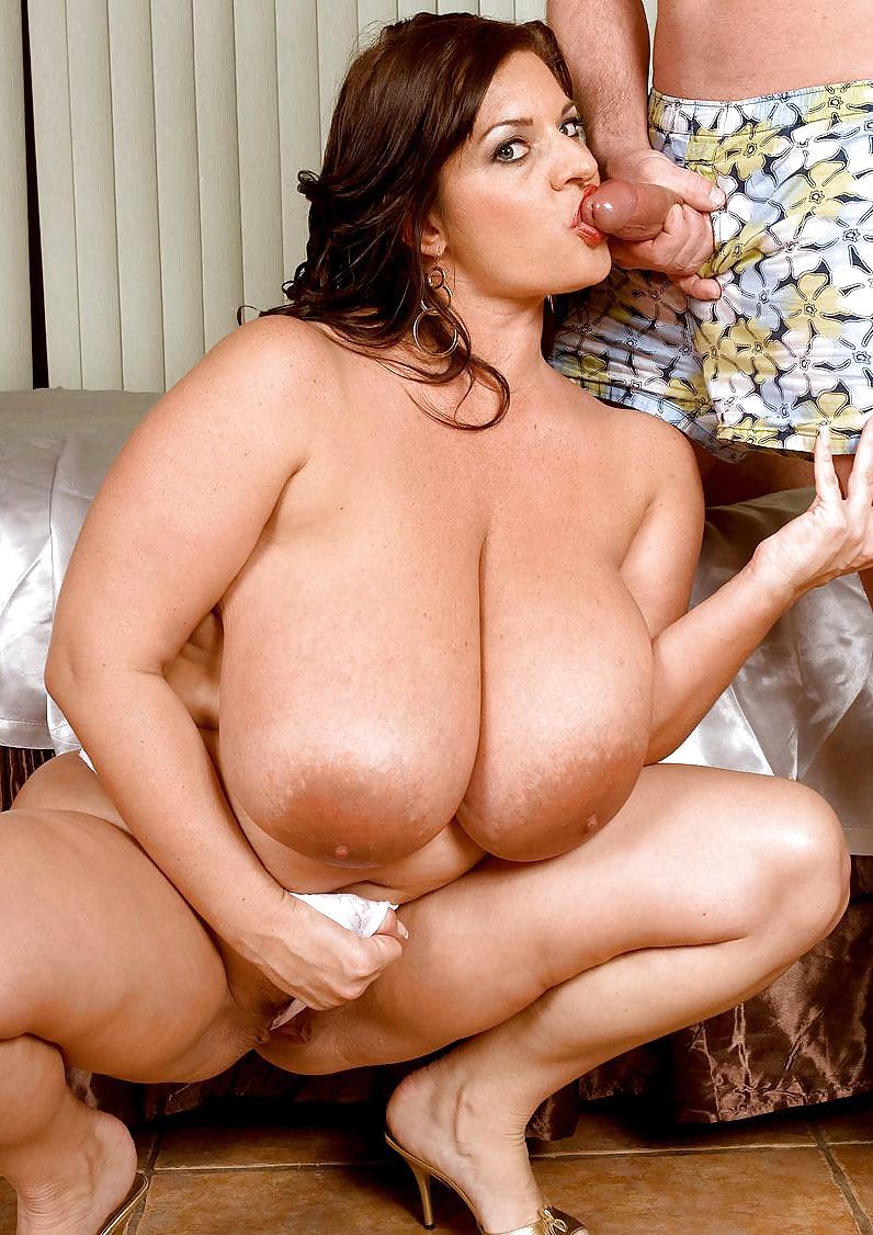 Фото порно толстые сиси, зрелые мамочки сквирт