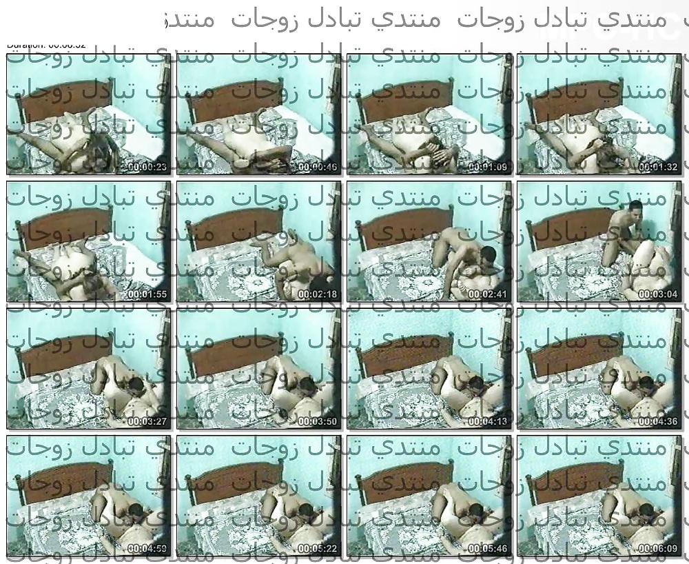 Free movies arab sex-8913