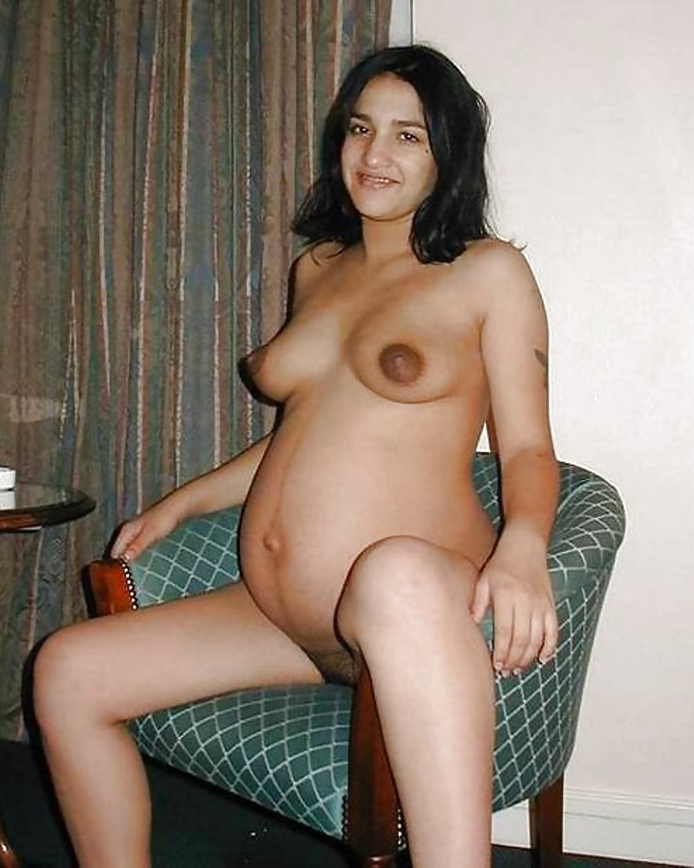 Nude pregnant indian woman, free naked girlpictures