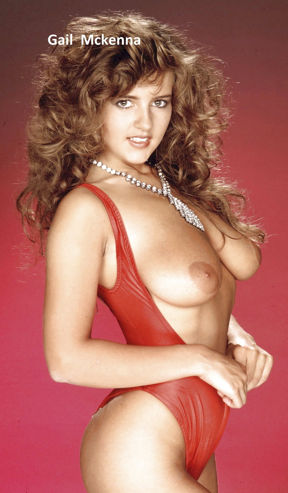 Sun page 3 girl of the year-1327