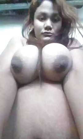busty girls