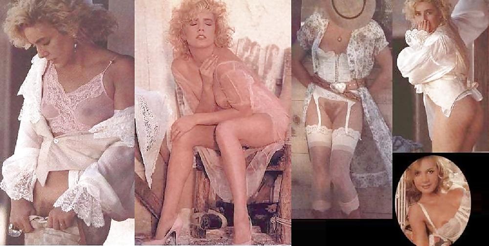 dana-plato-nude-pussy-girls-masturbaring-in-panties