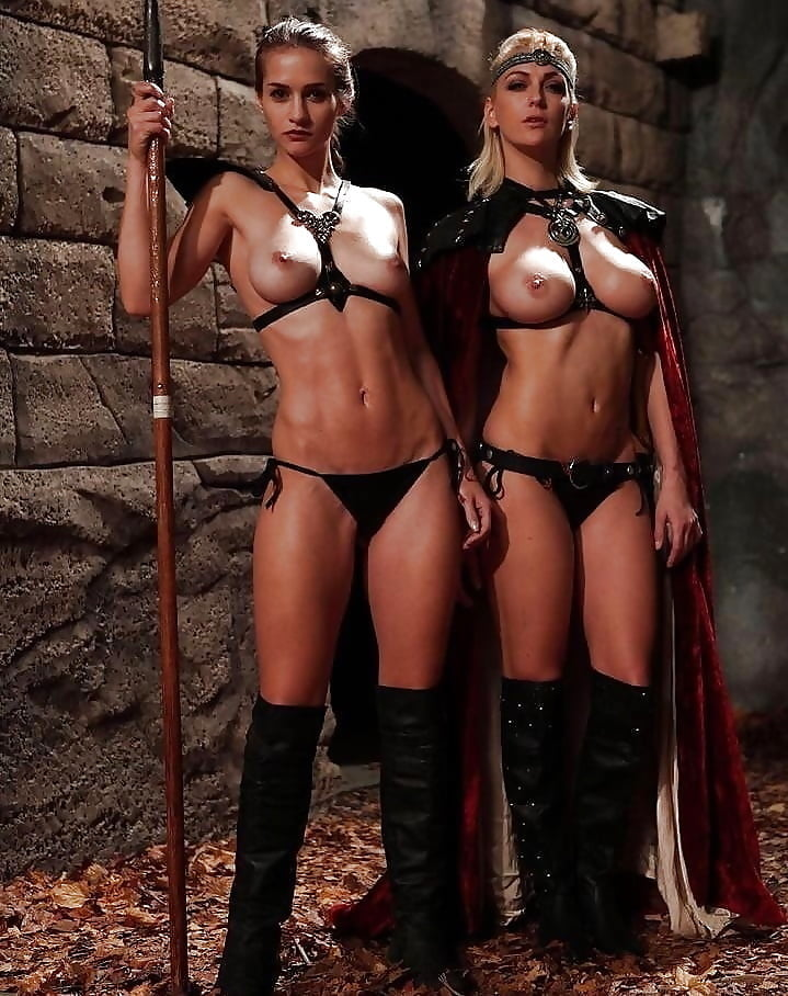 naked-female-warriors-pics