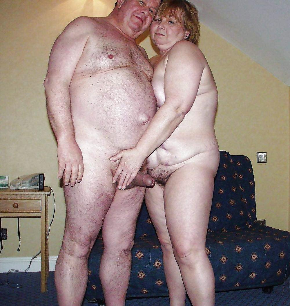 porno-zreliy-vozrast-ne-pomeha-popki-porno