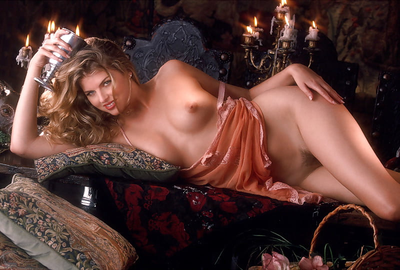 Showing porn images for anne baxter porn