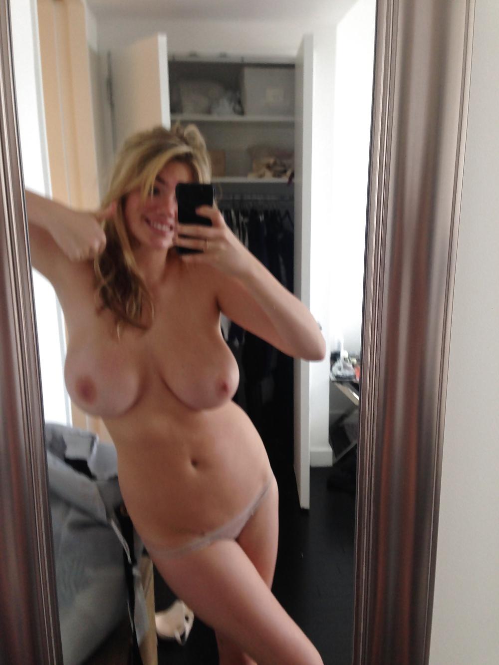 Kate upton naked photos