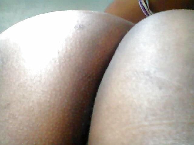 Nylon porn pictures-6922